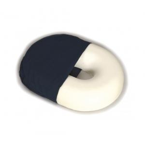 Cojín Amortiguador 'Ring...